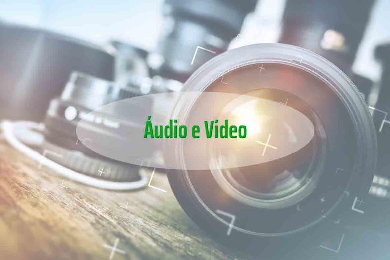audioevideo