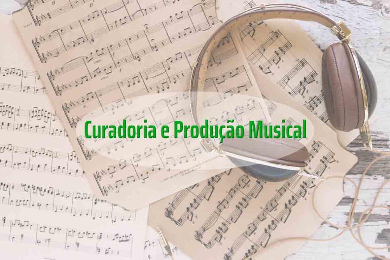 curadoriaprodmusical