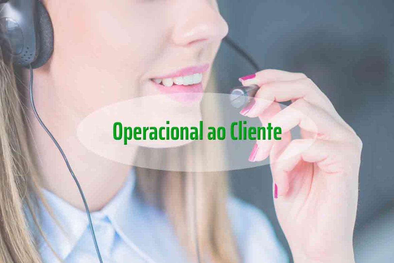operacionalaocliente