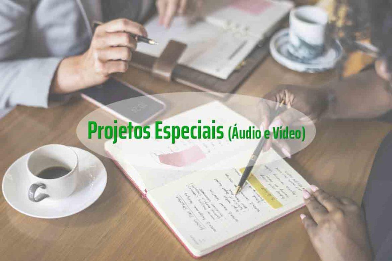 projetosespeciais