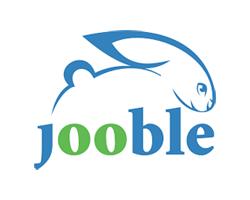 https://www.instore.com.br/wp-content/uploads/2021/03/jooble-250x200.png